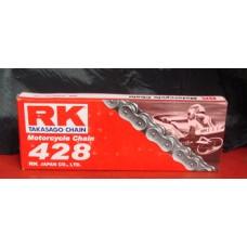 ΑΛΥΣΙΔΕΣ RK 428