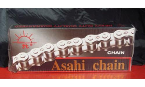 ΑΛΥΣΙΔΕΣ ASAHI CHAIN