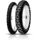 VEE RUBBER OFF ROAD (5)