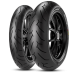 ROAD IRC-TIRE