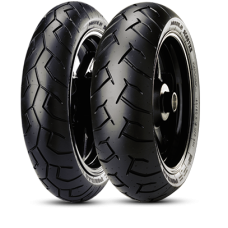 ΕΛΑΣΤΙΚΑ IRC TIRE MB99/MB99 DUAL