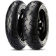 SCOOTER IRC TIRE