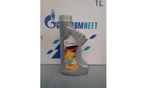 ΛΙΠΑΝΤΙΚΟ STANDARD GAZPROMNEFT 1 LIT